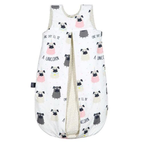 La Millou DOGGY UNICORN SLEEPING BAG